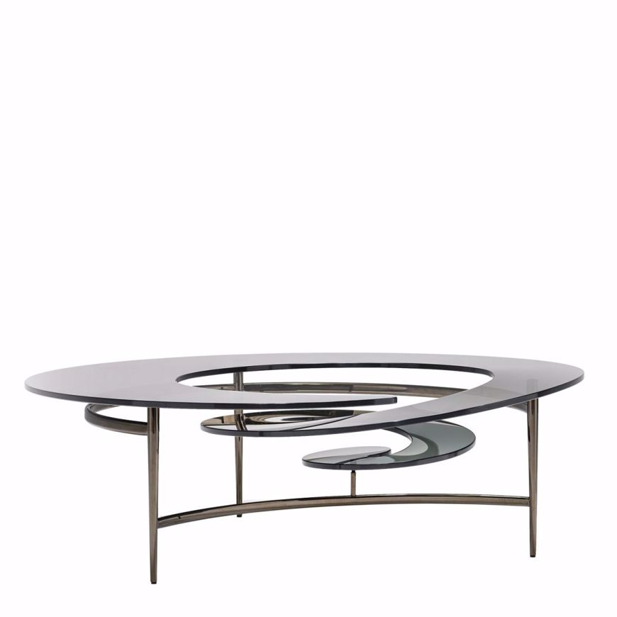 图片 SPIRAL Coffee Table