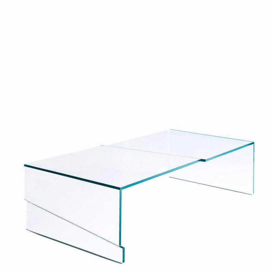 Picture of STRAPPO Coffee Table