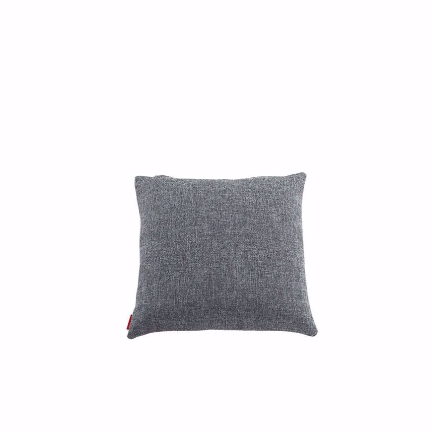Image sur YEW Pillows