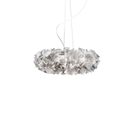 Picture of CLIZIA Fume Ceiling Lamp
