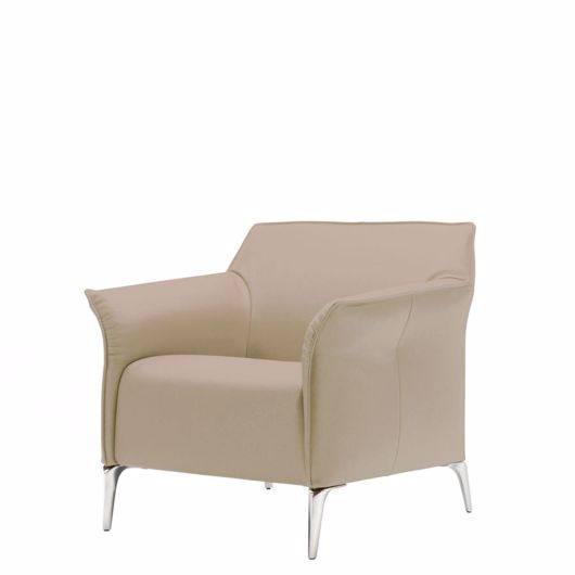 Picture of MAYON Arm Chair