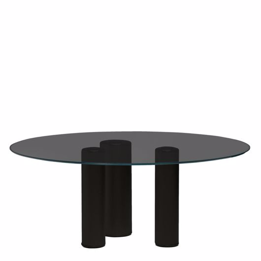 Picture of ROLL Dining Table
