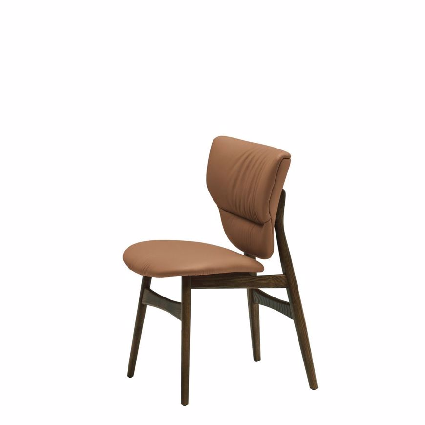 Picture of DUMBO Dining Chair