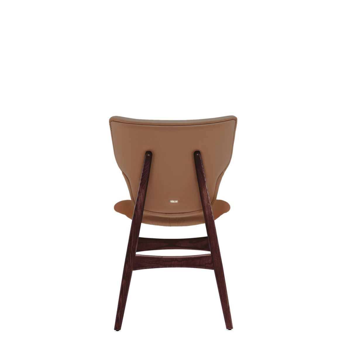 图片 DUMBO Dining Chair