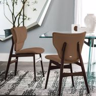 Image sur DUMBO Dining Chair