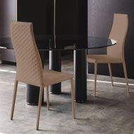 图片 NORMA COUTURE High Chair