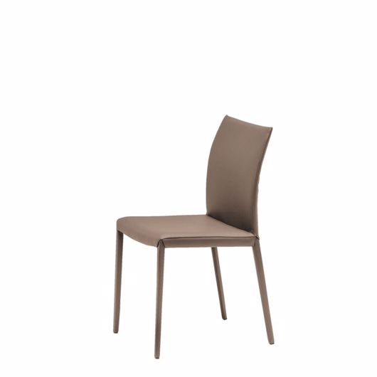 图片 NORMA Dining Chair