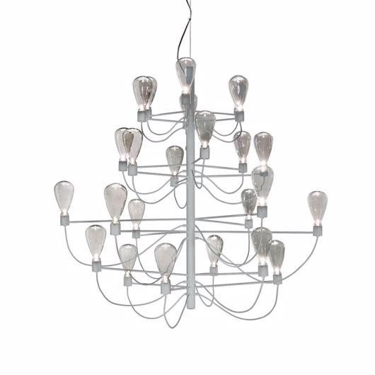 Image de POSEIDON Ceiling Lamp