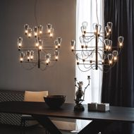 Picture of POSEIDON Ceiling Lamp