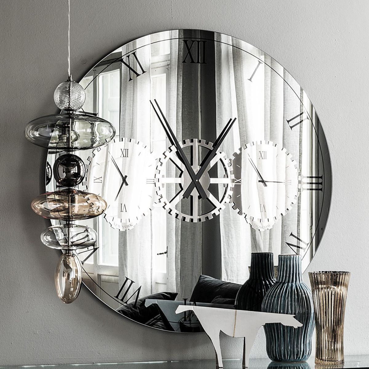 Picture of Times Mirror