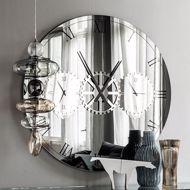 图片 Times Mirror