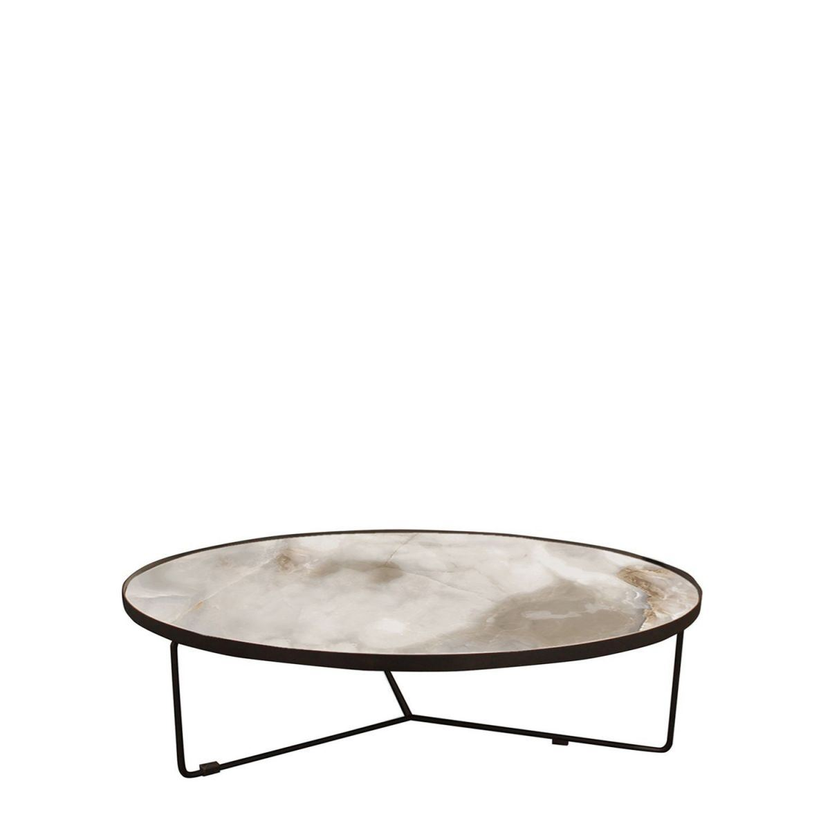 Billy Coffee Table Inspiration Furniture Vancouver Bc