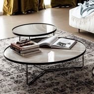 Image sur BILLY Coffee Table