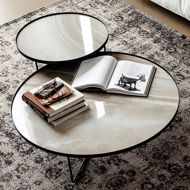 图片 BILLY Coffee Table