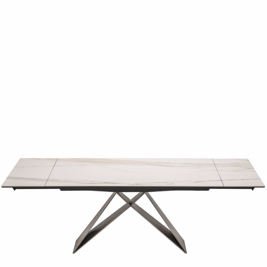 图片 PREMIER K DRIVE Dining Table