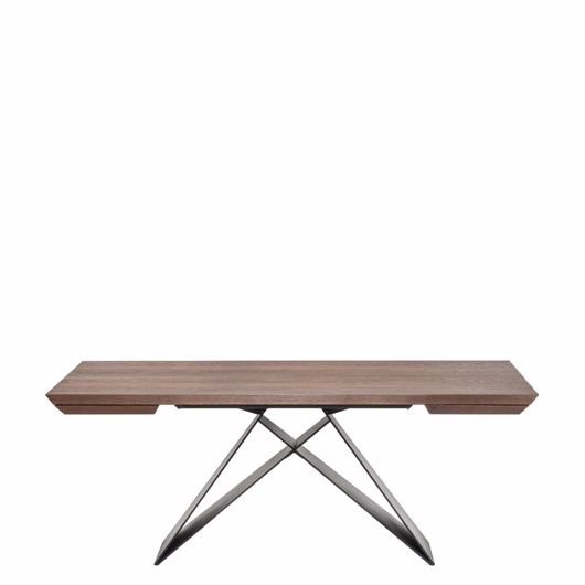 图片 PREMIER W Drive Dining Table