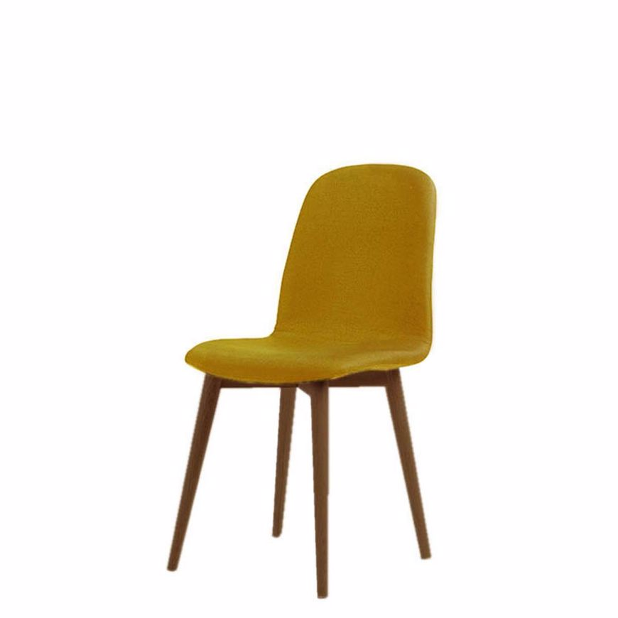 Image sur BASIC Dining Chair