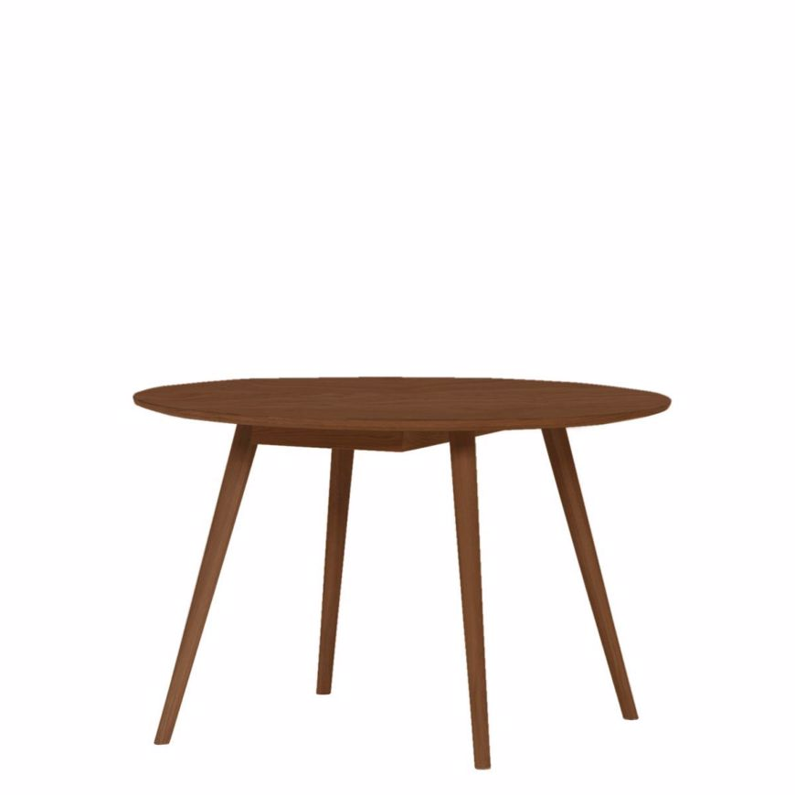 Image sur ROUND Dining Table