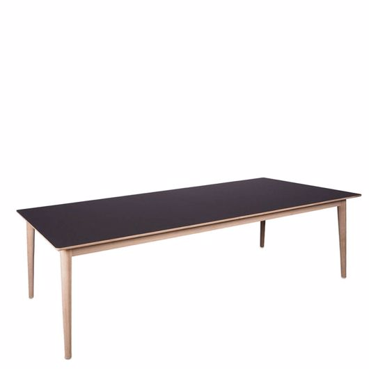 图片 SESAME Dining Table