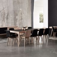 Picture of SESAME Dining Table