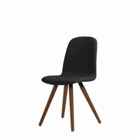 Picture of STICK Dining Chair