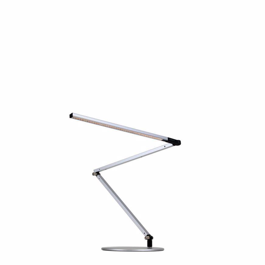 图片 Z-BAR Desk Lamp