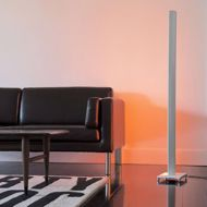 Picture of TONO Floor Lamp