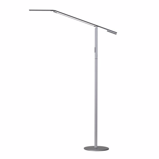 图片 EQUO Floor Lamp