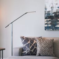 Image sur EQUO Floor Lamp
