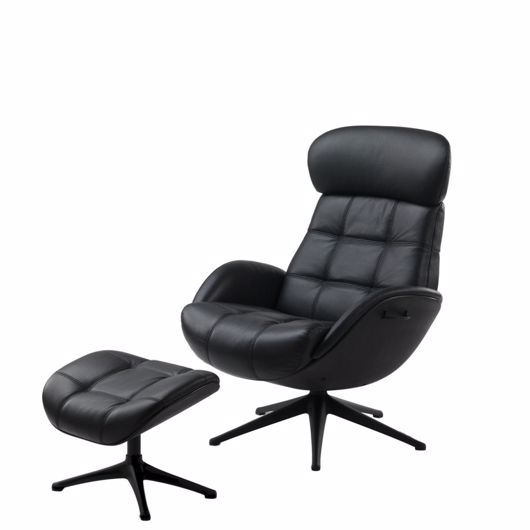 Image de Ease Chester Recliner