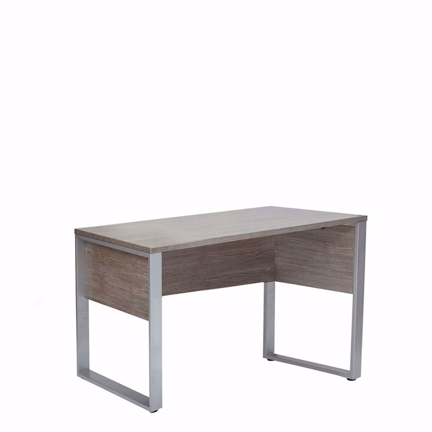 Picture of K-DESK