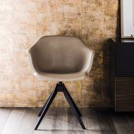 Picture of INDY Swivel Chair