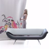 Picture of ARABELLA Sofa