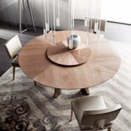 Image sur DRESS Dining Table