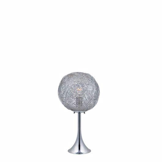 Image de KOLINA Table Lamp