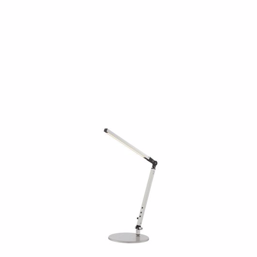 Picture of RODDY Desk Lamp