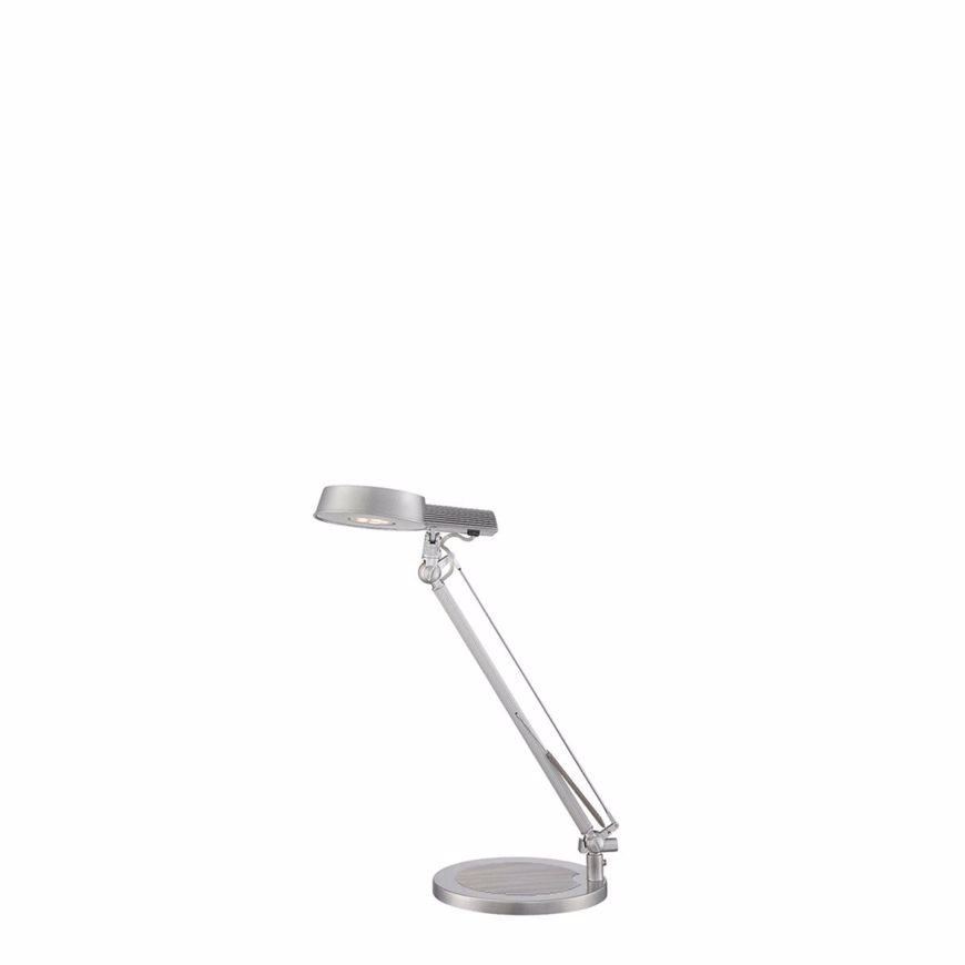 Picture of FRED Desk Lamp
