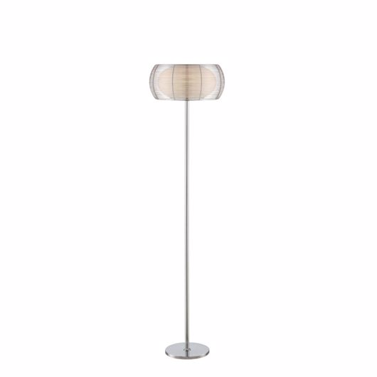 Picture of LANELLE Floor Lamp