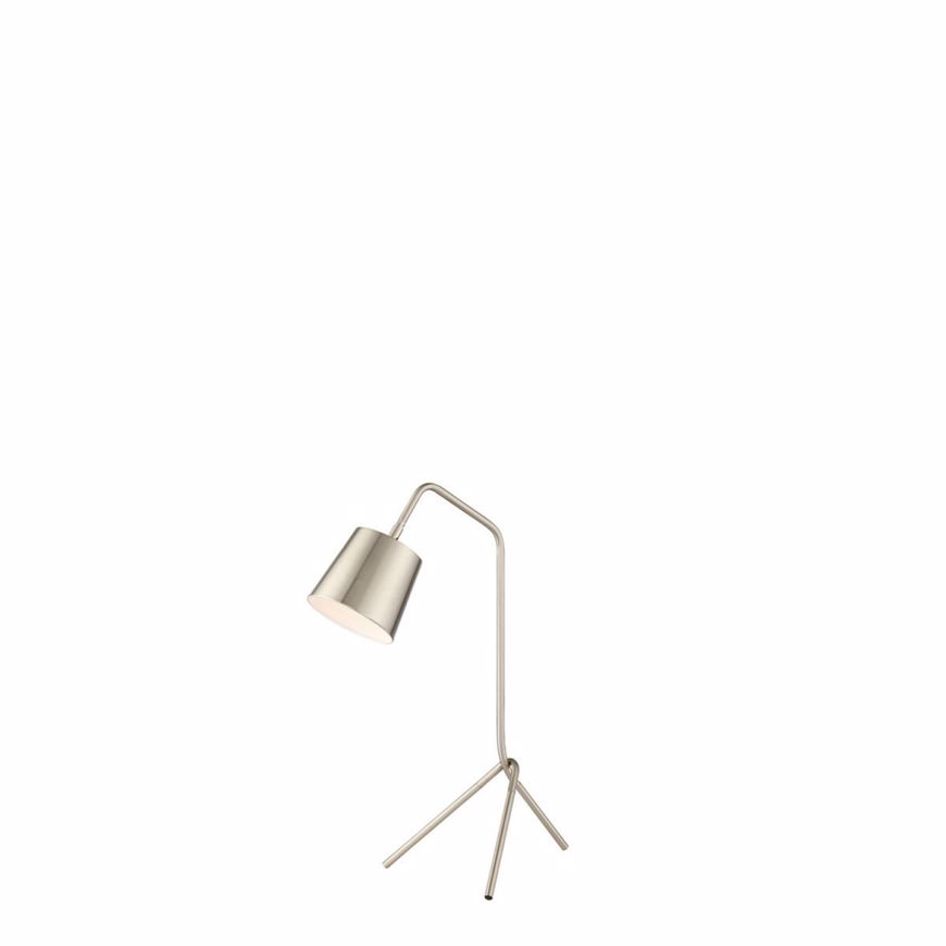 Image sur QUANA Table Lamp