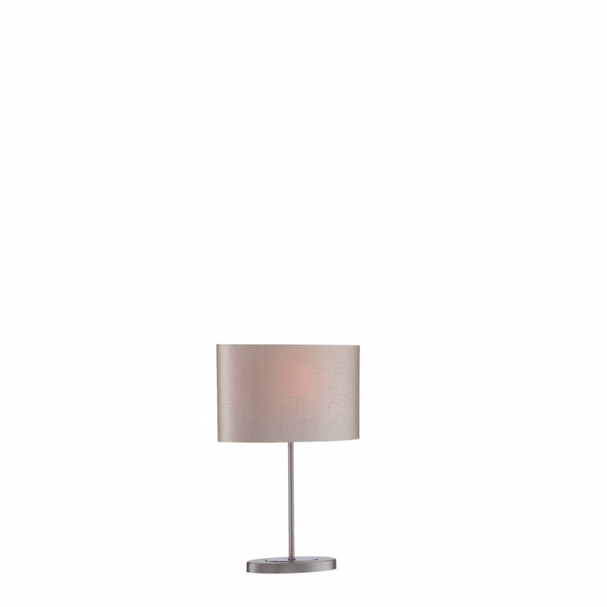Picture of TITUS Table Lamp