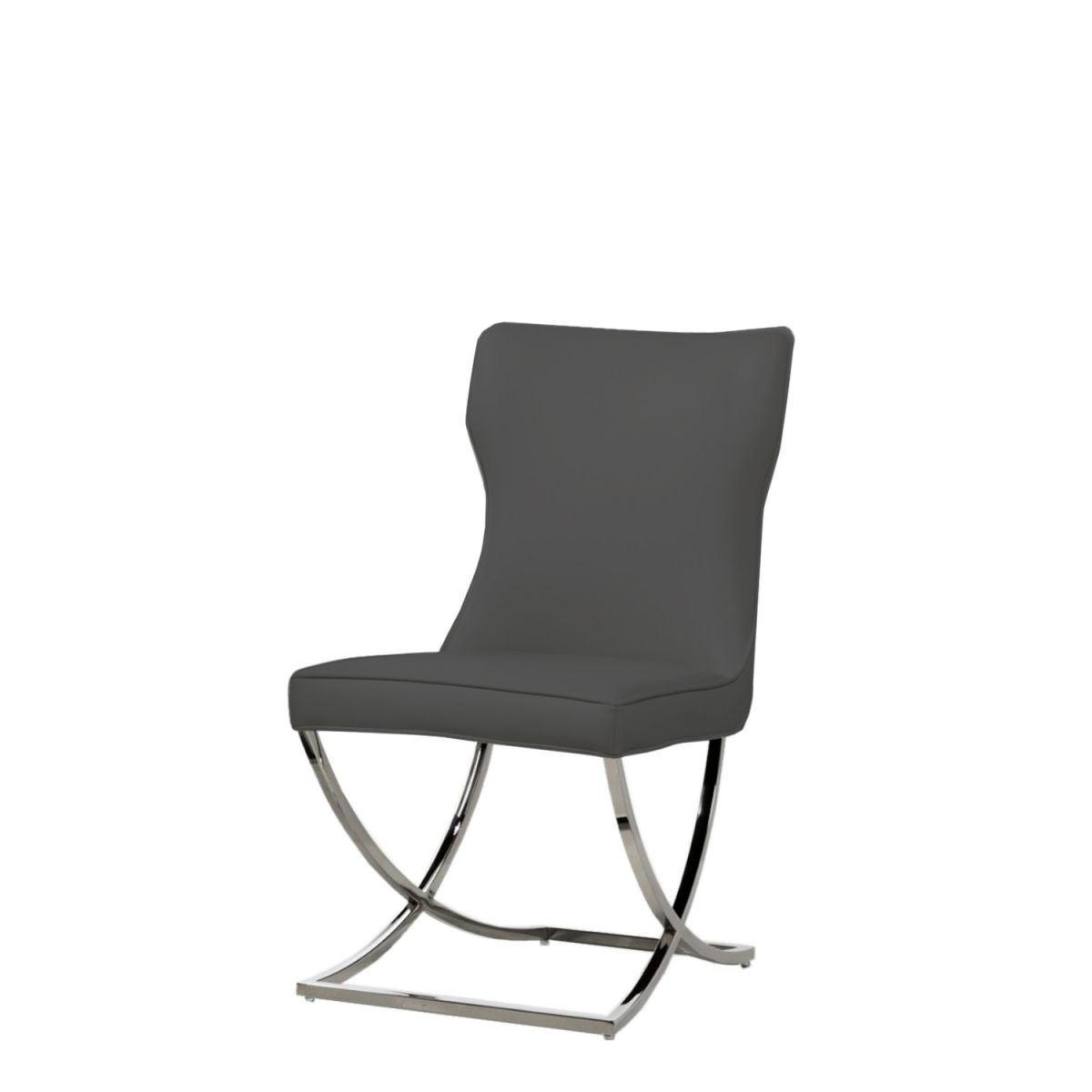 Image sur VANCOUVER Dining Chair