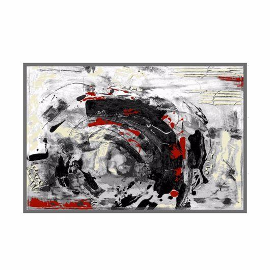 Image de Galleria Rug