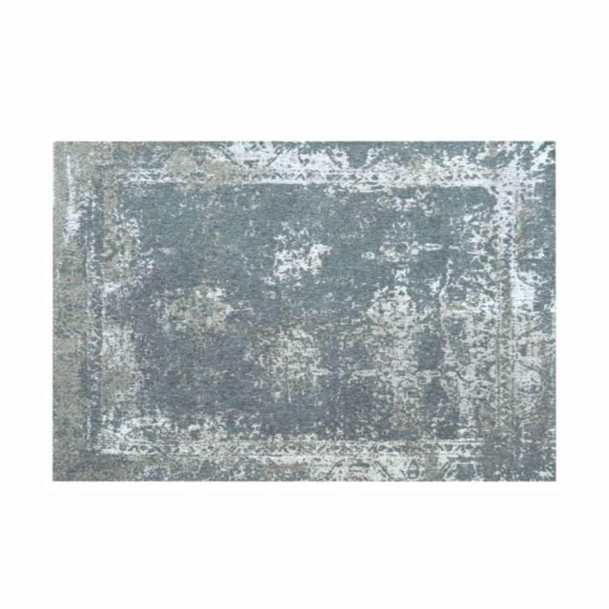 Picture of HERITAGE Rug