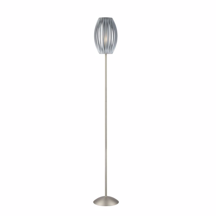 图片 EGG Floor Lamp
