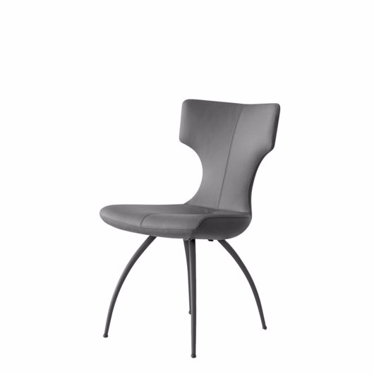 Image de CALLAS Dining Chair