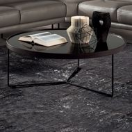 Image sur NOVELLO Coffee Table