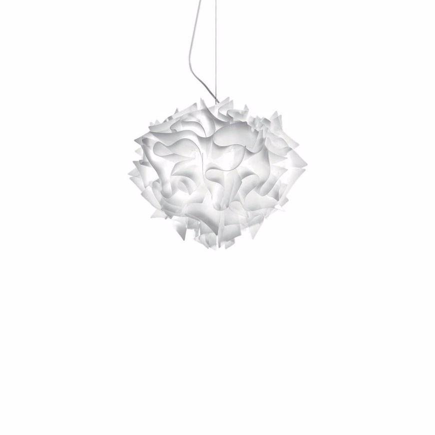 Image sur VELI Ceiling Lamp