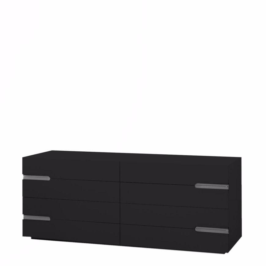 Image sur CIRO Double Dresser