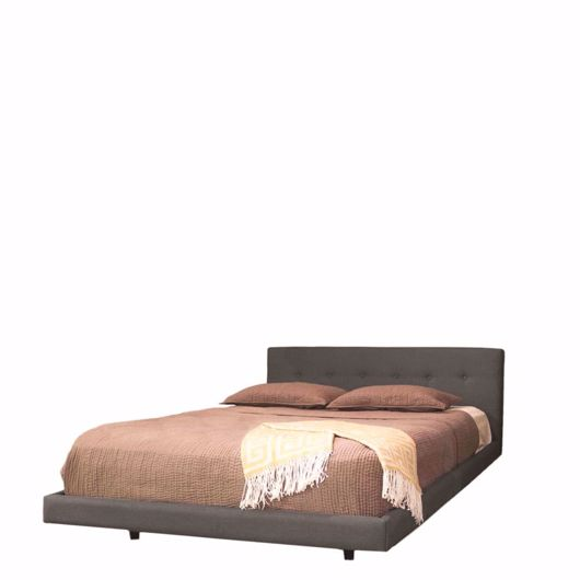 Image de ELIAS Queen Bed