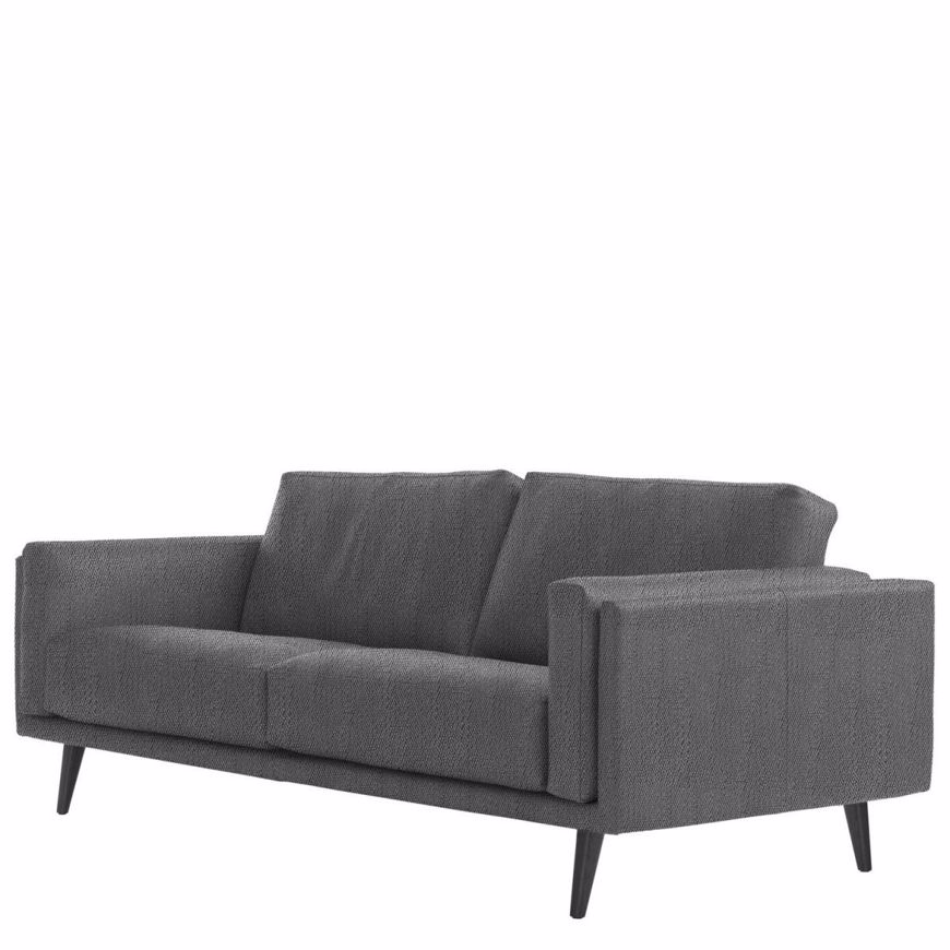 Picture of Bellice Sofa